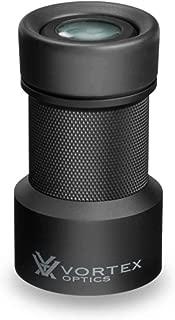 Best vortex defender scope covers Reviews