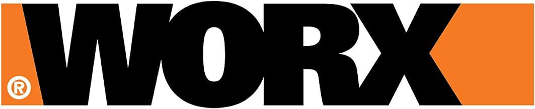 Worx 50023610 Charger Genuine Original Equipment Manufacturer (OEM) Part