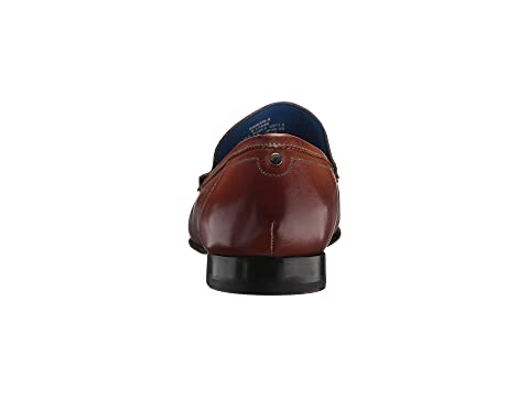 En Simeen Noir Leathertan Boulanger Leatherbrown 4 Ted Cuir ZS5IRqqx