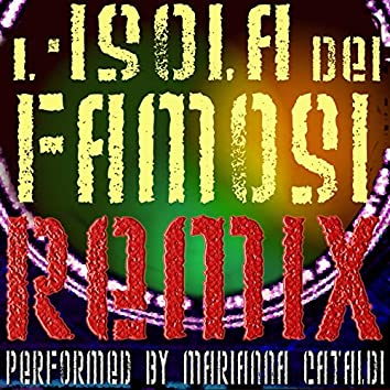L'isola Dei Famosi Remix