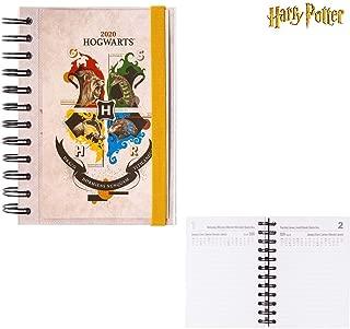 Amazon.es: agenda harry potter - Agendas y calendarios ...