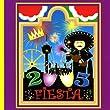 Fiesta San Antonio 2005 Music CD