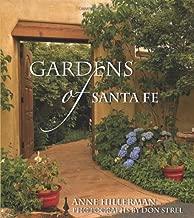 Best gardens of santa fe Reviews