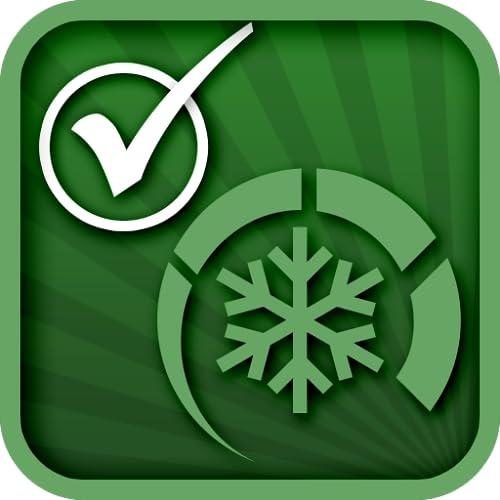 HVAC Checklist for Large Buildings