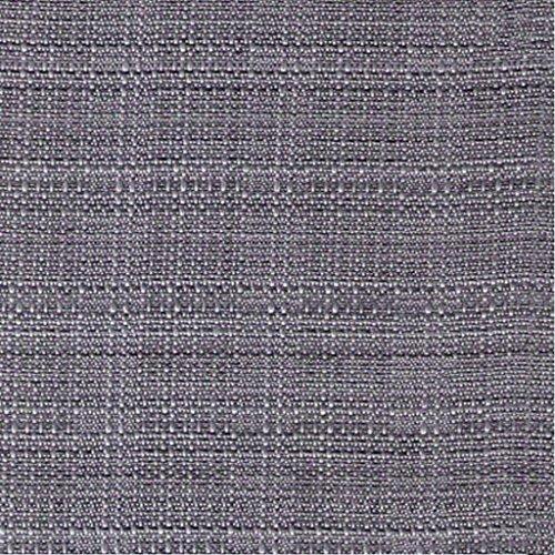 MXJ61 Serviette de tissu de tissu de serviette de bouche d'hôtel gris foncé pliant la nappe 50 * 50cm de fleurs ( taille : 10 Pcs/Set )