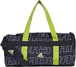 adidas unisex-adult 4ATHLTS Duffel Bag Small adidas 4ATHLTS DUFFEL S