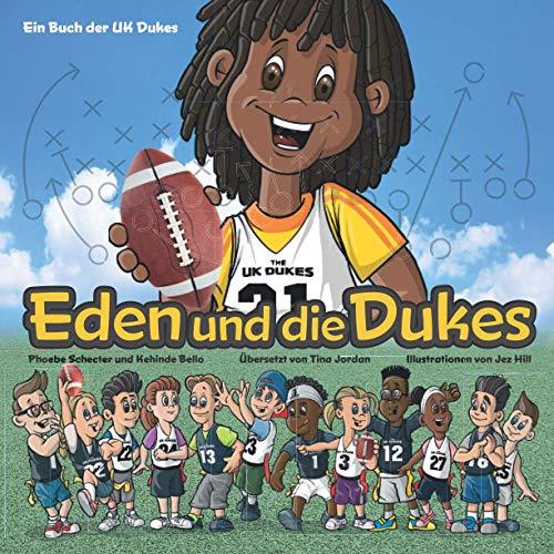 Eden und die Dukes