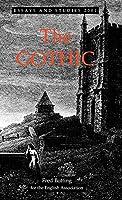 The Gothic (Essays & Studies)