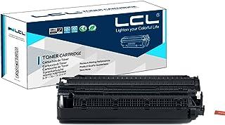 LCL Canon用 キャノン用 E30 CRGE30 E-30 CRG-E30 (1パック ブラック) 互換トナーカートリッジ  対応機種:FC-200/FC-200S/FC-210/FC-220/FC-220S/FC-230/FC-260/...