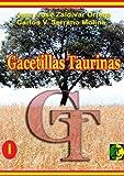 GACETAS TAURINAS I ( HISTORIAS DEL MUNDO DEL TORO ): ( HISTORIAS DEL MUNDO DEL TORO )