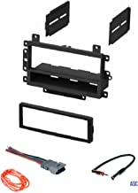 Best car stereo dash adapter Reviews