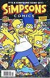 Simpsons Comics [US] No. 245 2018 (単号)