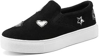 size 2 shoes