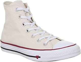 11f3cbd94865c Converse Chuck Taylor All Star