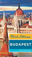 rick steves europe vienna