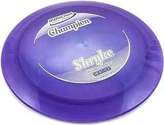 Innova Disc Golf Champion Shryke Distance Driver (Colors May Vary)
