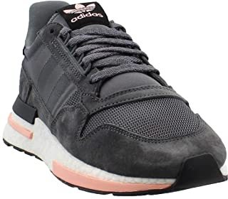 adidas zx 500 black and white