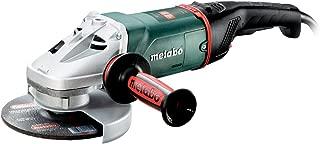 Metabo W 24-180 MVT non-locking 7
