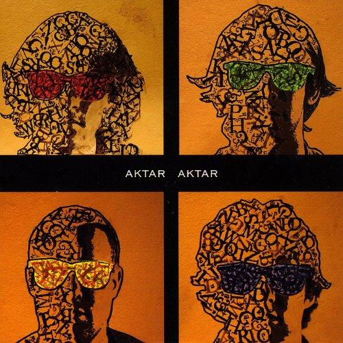 Aktar Aktar