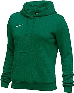 Best green nike sweatshirt Reviews