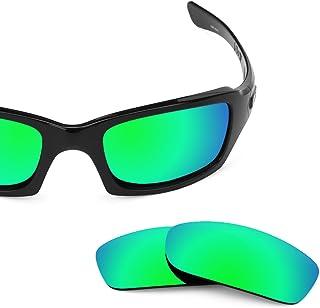 a0ee9bd468 Amazon.com  Greens - Replacement Sunglass Lenses   Sunglasses ...