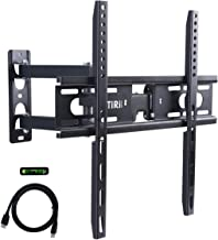 Best wall bed with tv mount Reviews