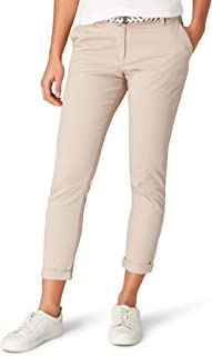 Tom Tailor Women's Trousers