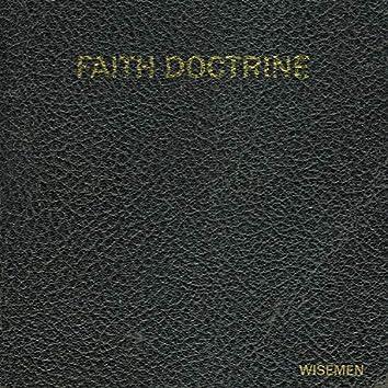 Faith Doctrine