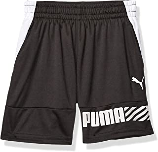 PUMA Boys
