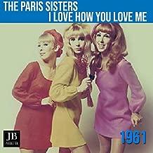 I Love How You Love Me (1961)