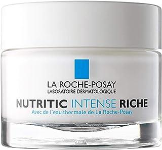 La Roche-Posay Nutritic Intense Creme Reichhaltig, 50 Ml