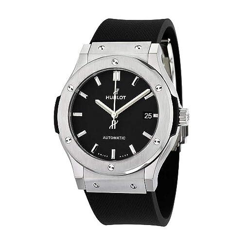 amazon price watch list