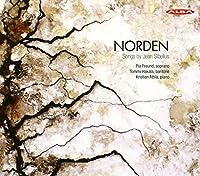 Sibelius: Norden
