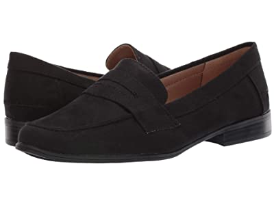 LifeStride Madison (Black 1) Women