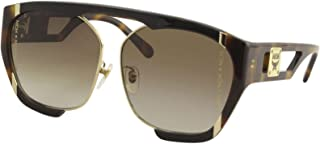 MCM unisex-adult MM VINTAGE REISSUED Women Sunglasses