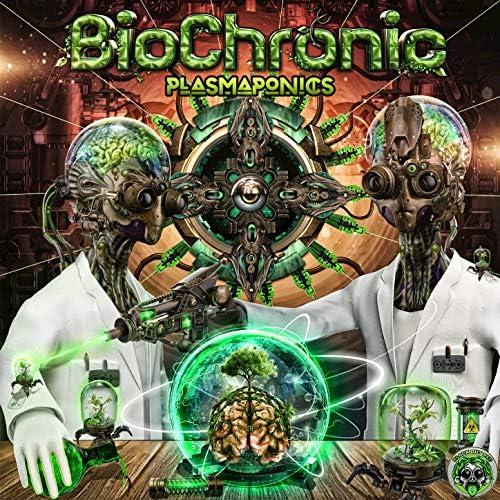 BioChronic