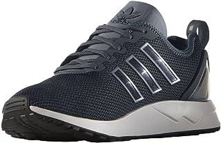 reputable site d3cba 3fab4 adidas Originals Shoes ZX Flux ADV - AQ2679