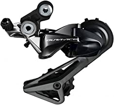 Best shimano dura ace rear cassette Reviews
