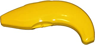 Tupperware Limited Edition Banana Keeper for All Size Bananas