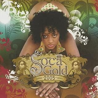 Best soca 2005 songs Reviews