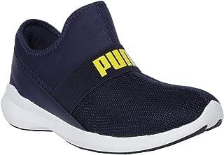 Puma Men's Pace Slip On IDP Sneakers