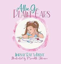 Allie G Plain Ears