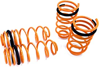 Best 01 jetta coilovers Reviews