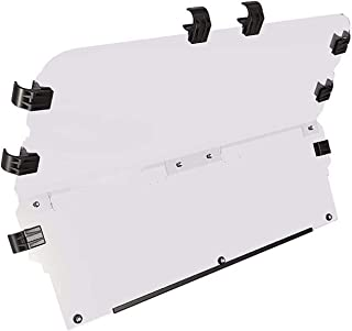 Best POLARIS RZR S4 1000 900 S EPS LOCK & RIDE REAR POLY PANEL 2881613 Review