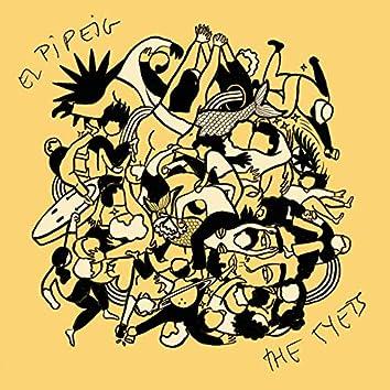 El Pipeig