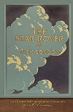 The Star Rover: 100th Anniversary Collection