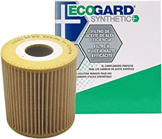 ECOGARD S5315 Synthetic+ Oil Filter