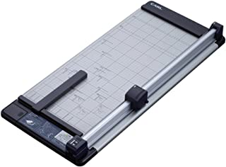 CARL Heavy Duty Rotary Paper Trimmer 25 inch. - 12250