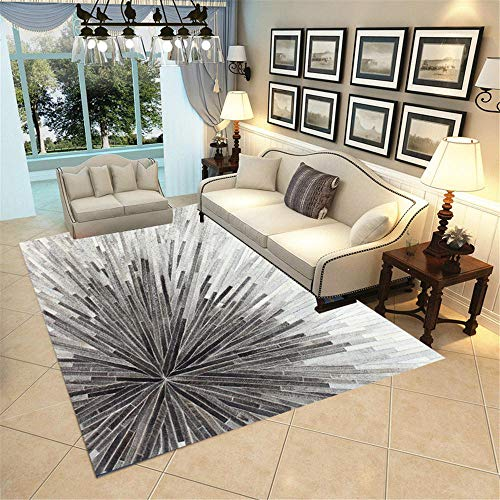 cuadros decoracion salon grandes alfombras de habitacion La alfombra del dormitorio es...