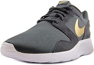 Women's Kaishi Running Shoe